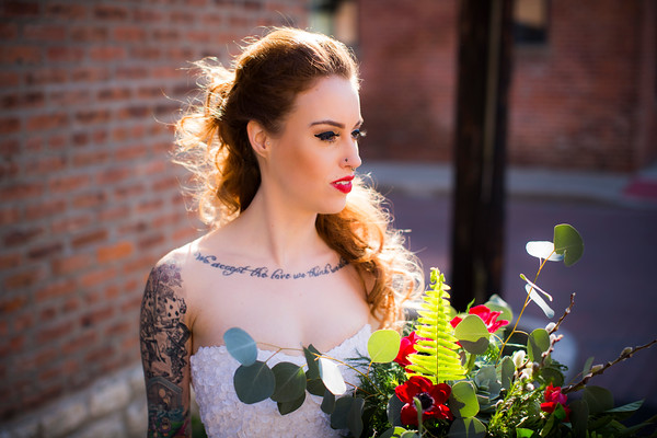 Styled Shoot 4.3.16