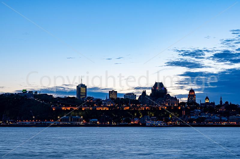 2567 Sunset at Quebecfrom Levisrev1crp2g.jpg