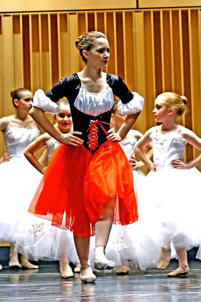 dance_121309_5075.jpg