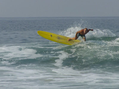 8/21/20 * DAILY SURFING PHOTOS * TOWER 9 H.B. SOUTHSIDE