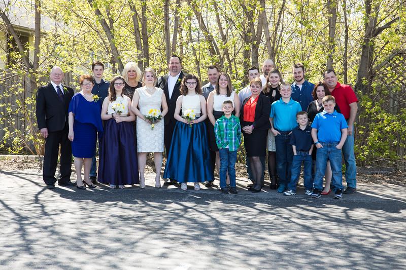 Carla and Rick Wedding-26-2.jpg