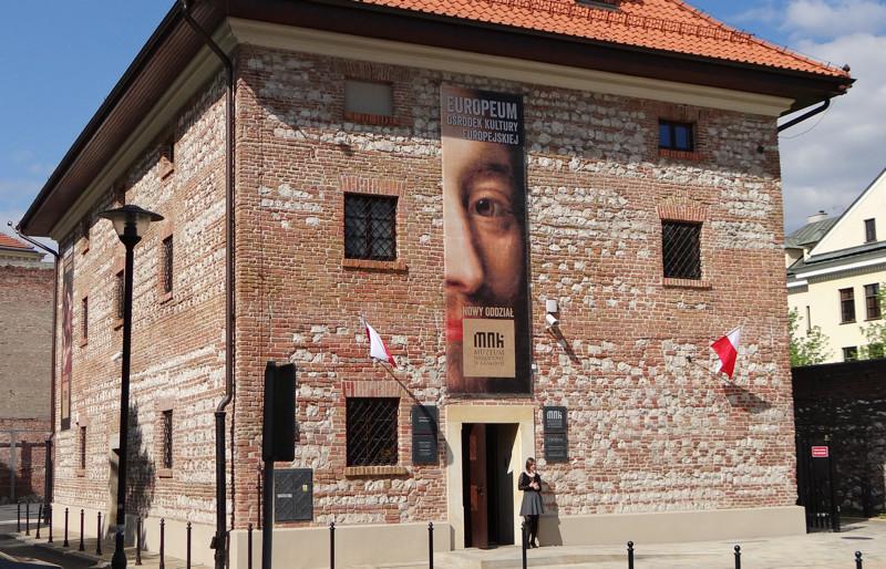 europeum-krakow.jpg