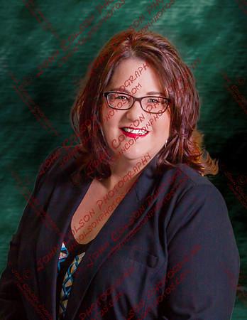 Barbara Maxwell