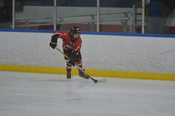 08 Silver - Guelph Gryphons
