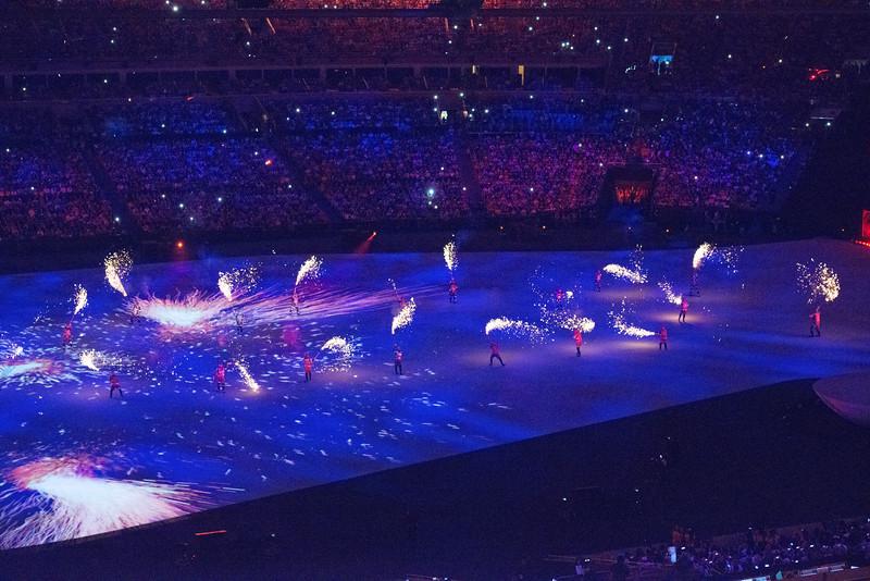 Rio Olympics 05.08.2016 Christian Valtanen DSC_4621-2