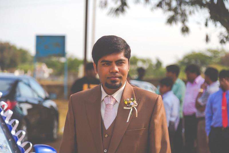 bangalore-candid-wedding-photographer-14.jpg