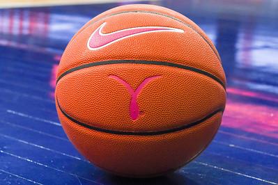 NCAA WBball: NC State at SU; 2/28/21