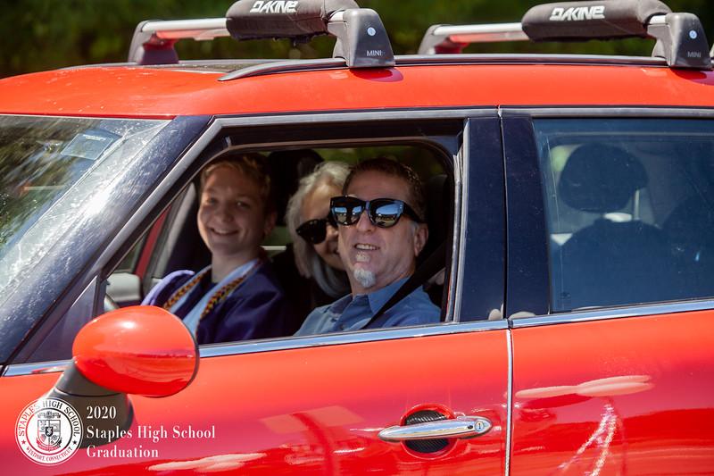 Dylan Goodman Photography - Staples High School Graduation 2020-297.jpg