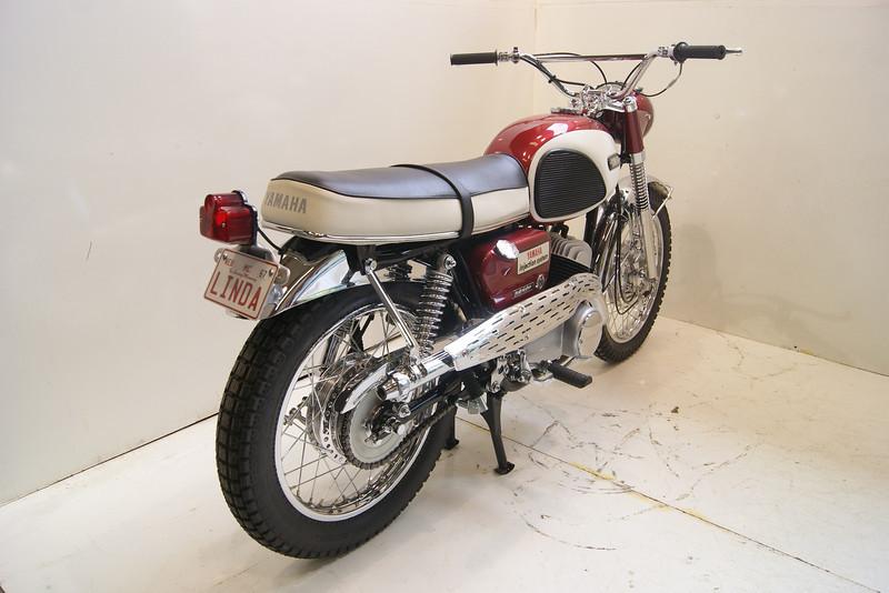 1967 YDS3C 021.JPG
