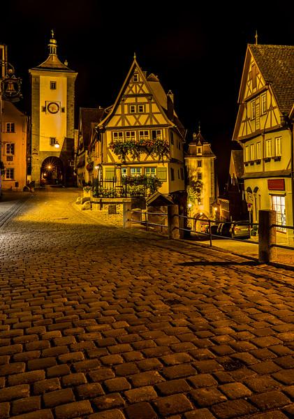 Rothenburg Gate 6-1.jpg