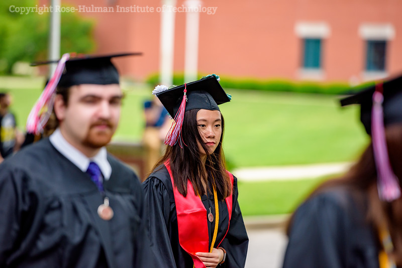 RHIT_Commencement_2017_PROCESSION-17933.jpg