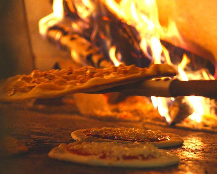 Restaurants - Brixx Wood Fired Pizza2.jpg