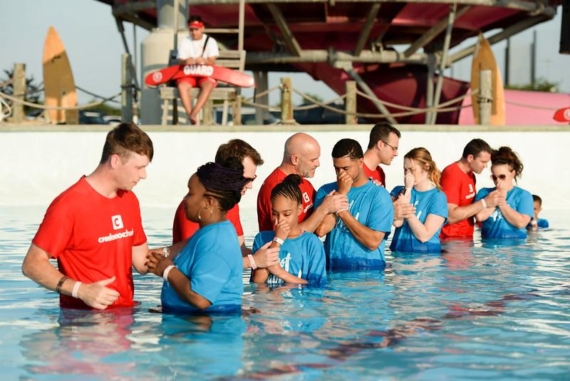 2015-06-07 Creekwood Water Baptism 067.jpg