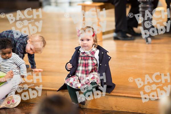 Bach to Baby 2018_HelenCooper_Pimlico-2018-05-03-30.jpg