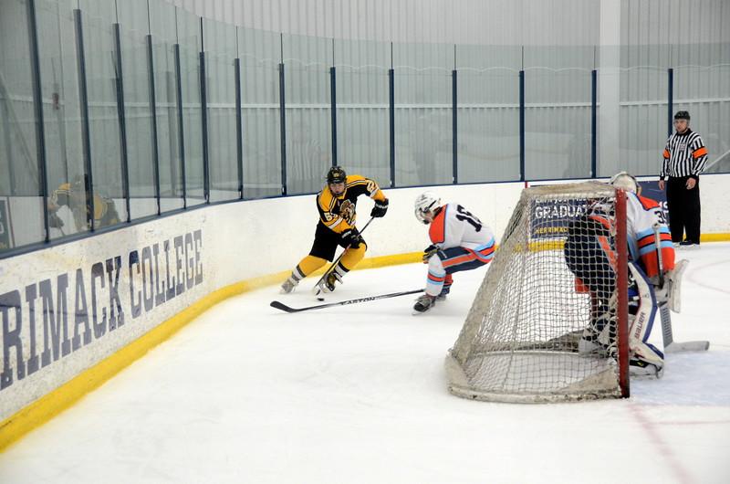 141122 Jr. Bruins Hockey-034.JPG