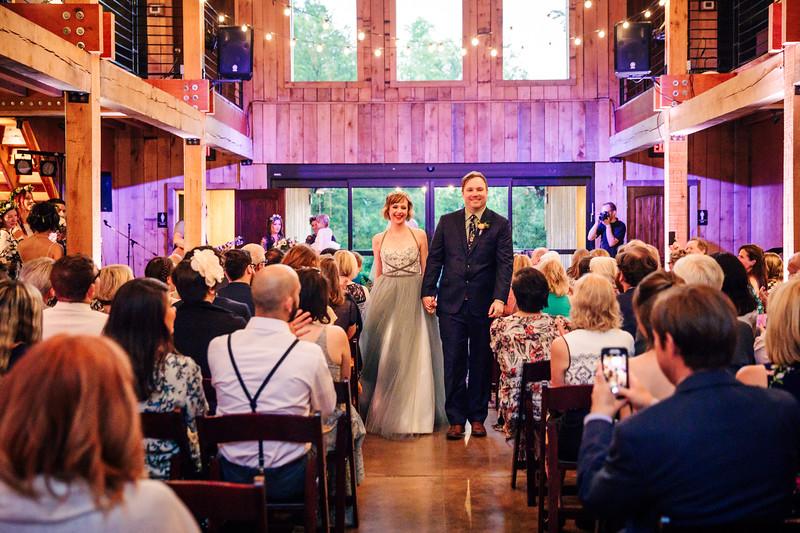 479-CK-Photo-Fors-Cornish-wedding.jpg