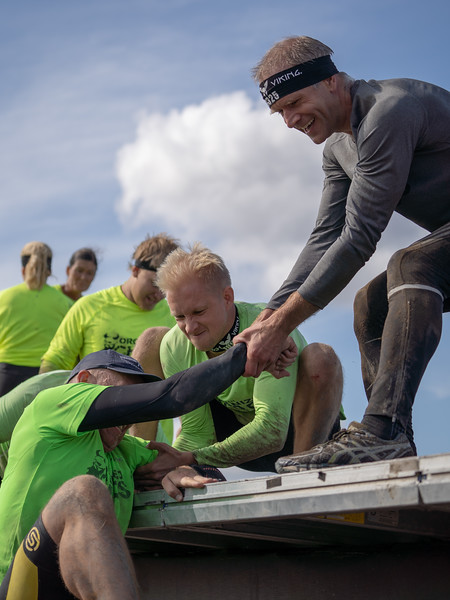 180825Tough viking Djurgården 2018 359.jpg