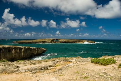 Kahuku Point,  Laniloa, The Mo'o