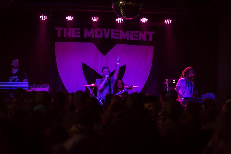 Movement-7743.jpg