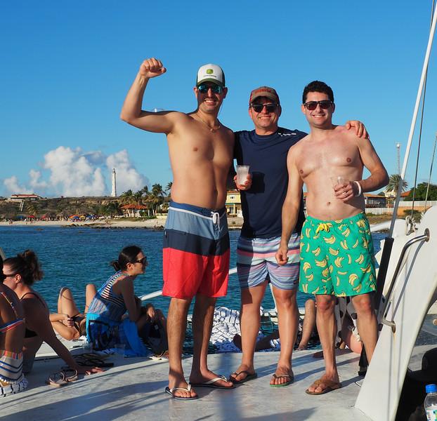 Aruba 038.jpg