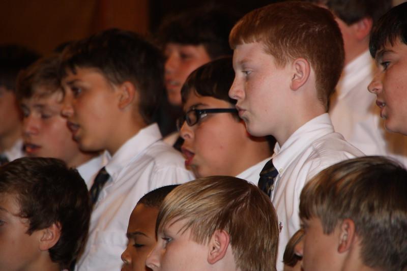 6th Grade Chorus  - May 1, 2012 043.JPG