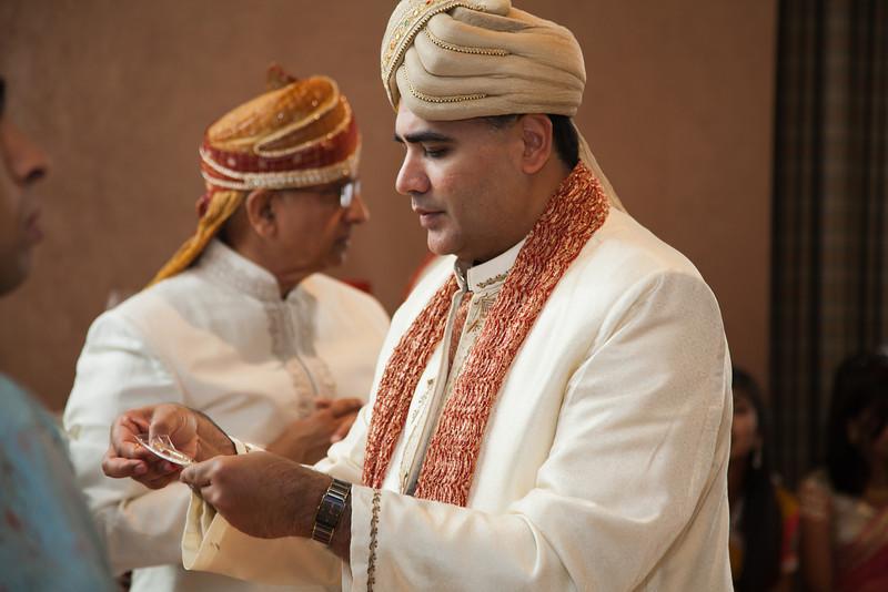 Shikha_Gaurav_Wedding-280.jpg