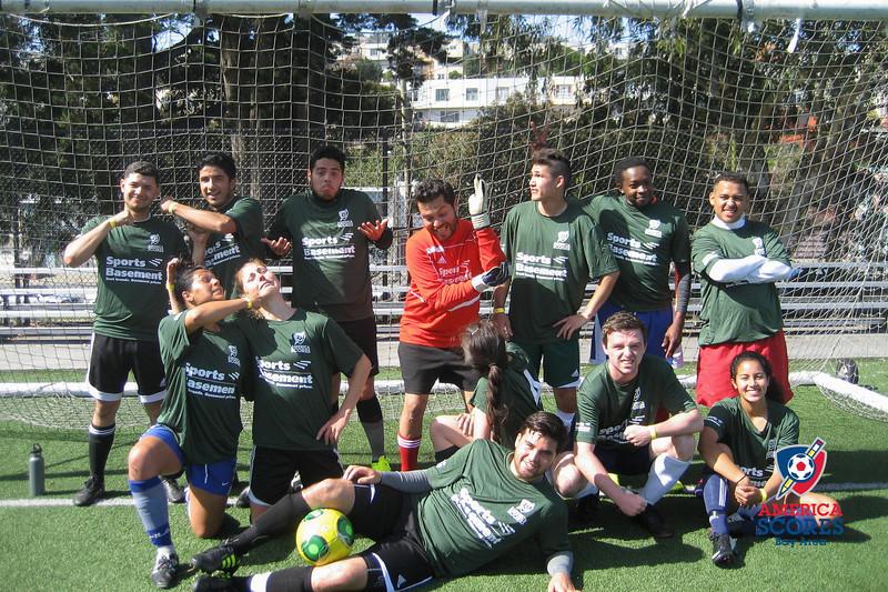 Sports Basement 4 (1).jpg