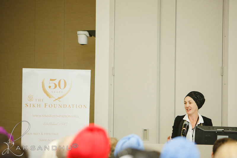 TSF-Conference-023.jpg