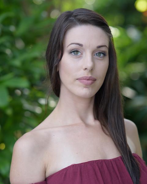Brooke Jasper-2022.jpg