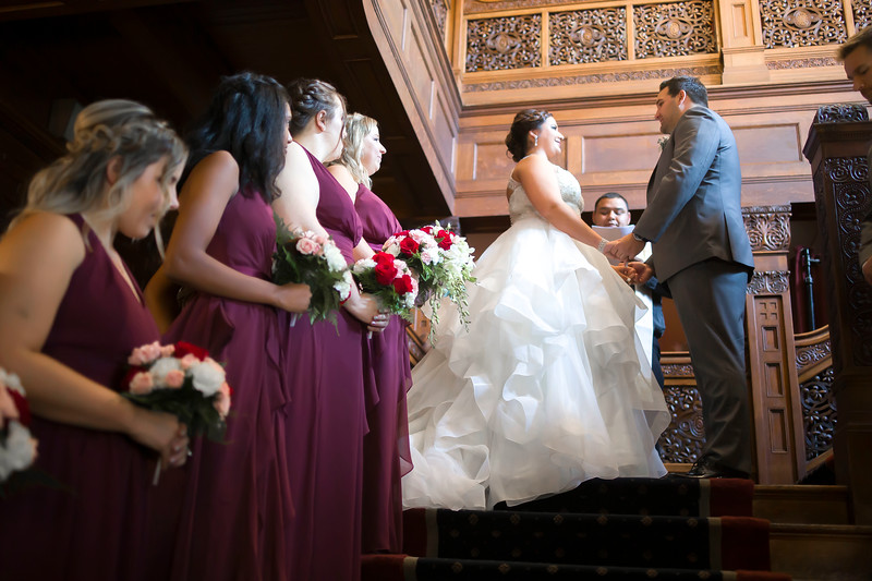 Marissa & Kyle Wedding (193).jpg