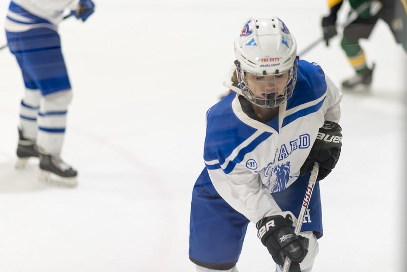 Howard Ice Hockey-774.jpg
