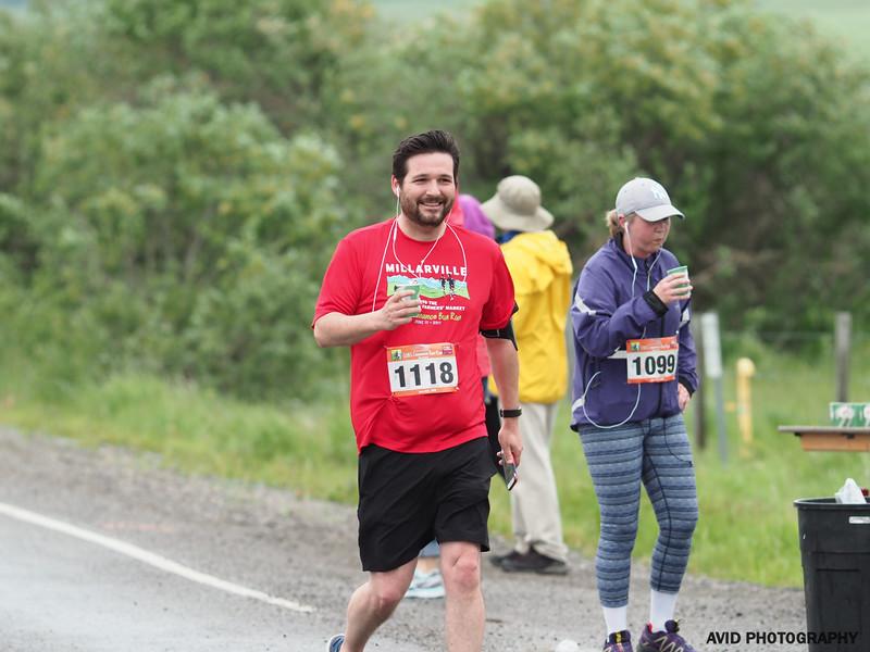 Millarville Marathon 2018 (204).JPG