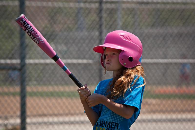 110628_CBC_BaseballCamp_4267.jpg