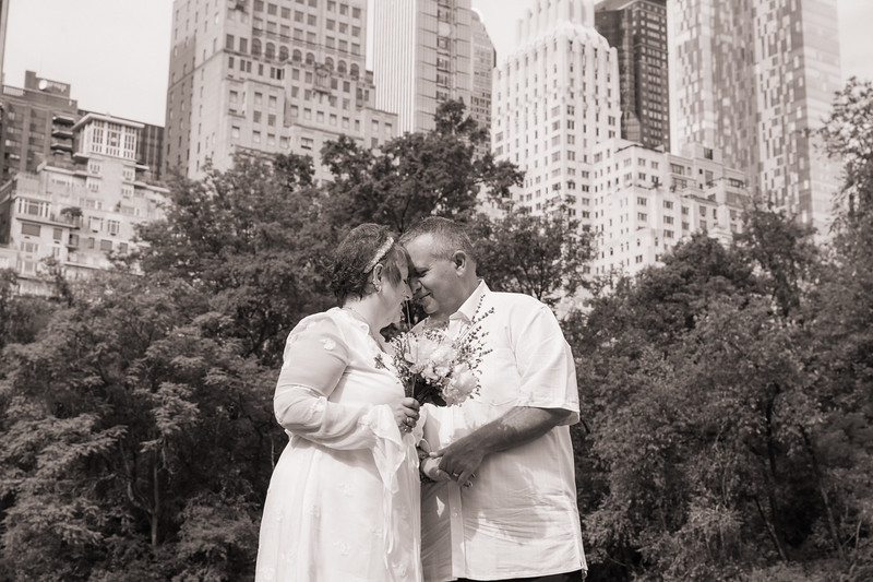 Elaine and Timothy - Central Park Wedding-64.jpg