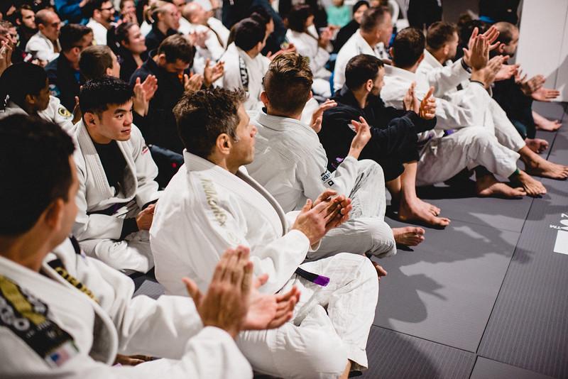 True Believer Gym Pittsburgh PA Brazilian Jiu Jitsu136.jpg