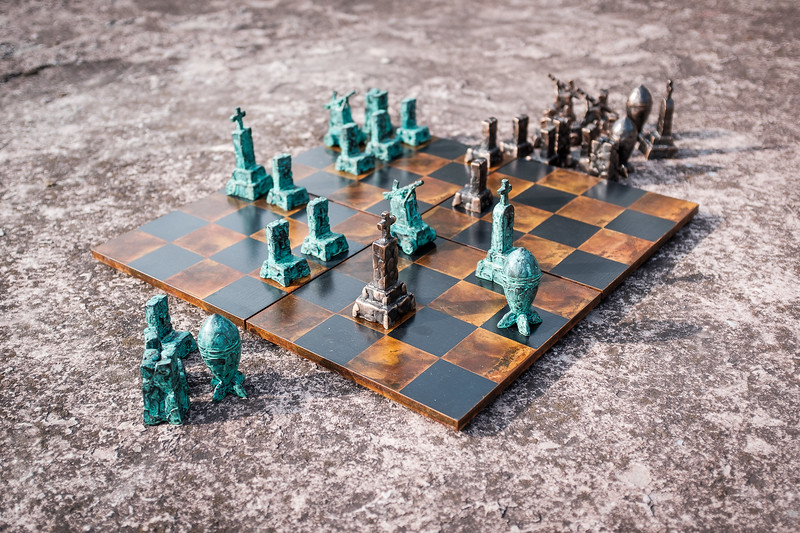 šach 7.jpg
