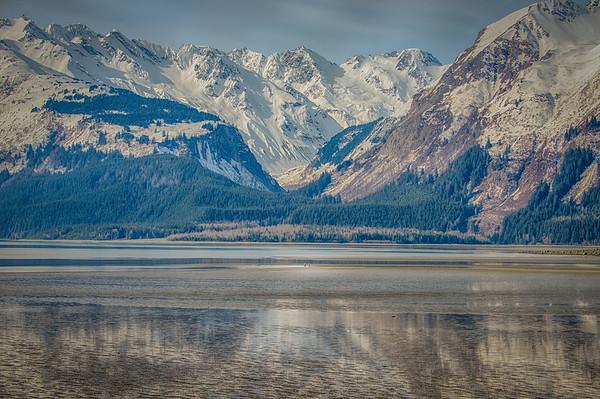 Alaska 2017