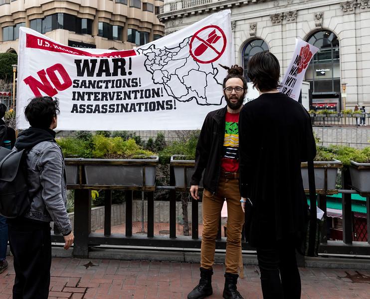No War On Iran 11 (Terry Scussel).jpg