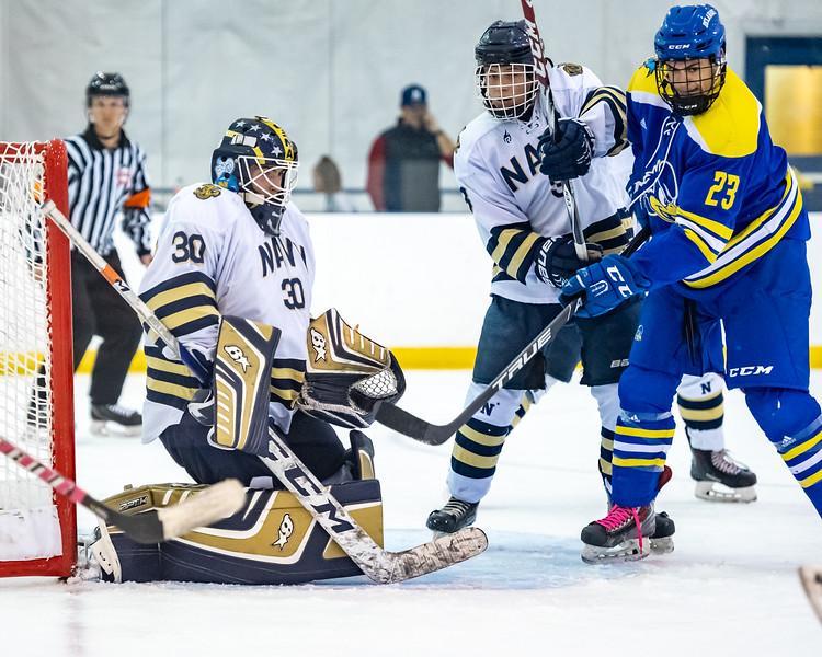 2018-10-19-NAVY-Hockey_vs_Delaware-65.jpg