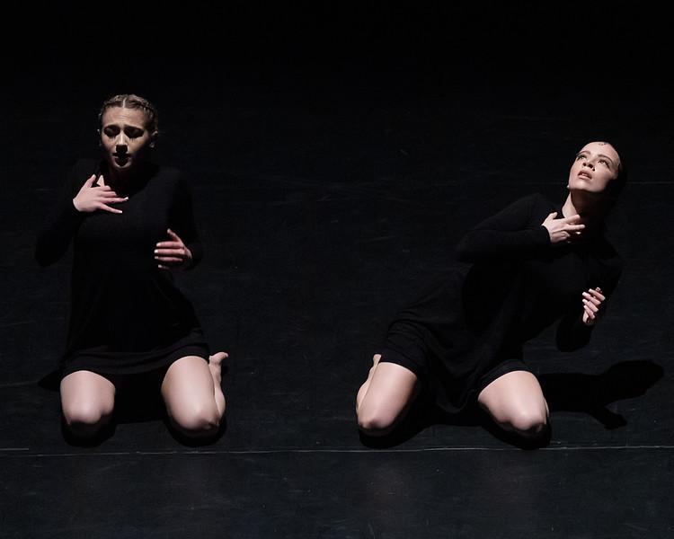 2020-01-18 LaGuardia Winter Showcase Saturday Matinee Performance (361 of 564).jpg
