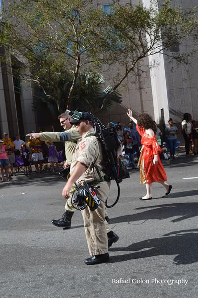 Florida Citrus Parade 2016_0130.jpg