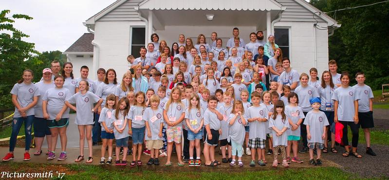Full Group Photo.jpg