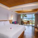beyond-resort-karon-beach-phuket.jpg