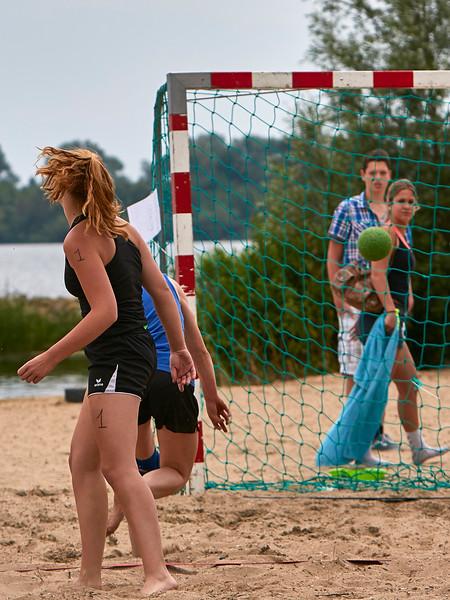 Molecaten NK Beach Handball 2015 dag 2 img 312.jpg