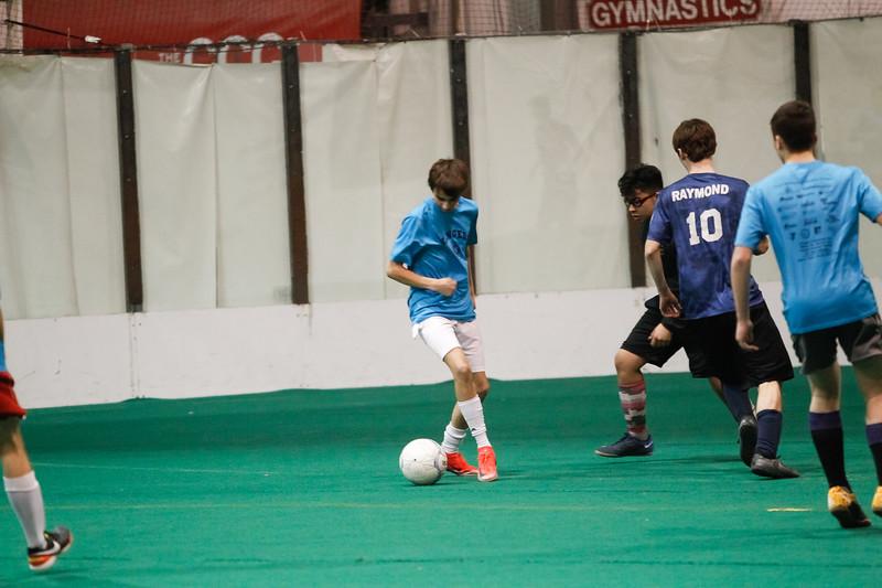 CCC Soccer 2019-02-21-0128.jpg
