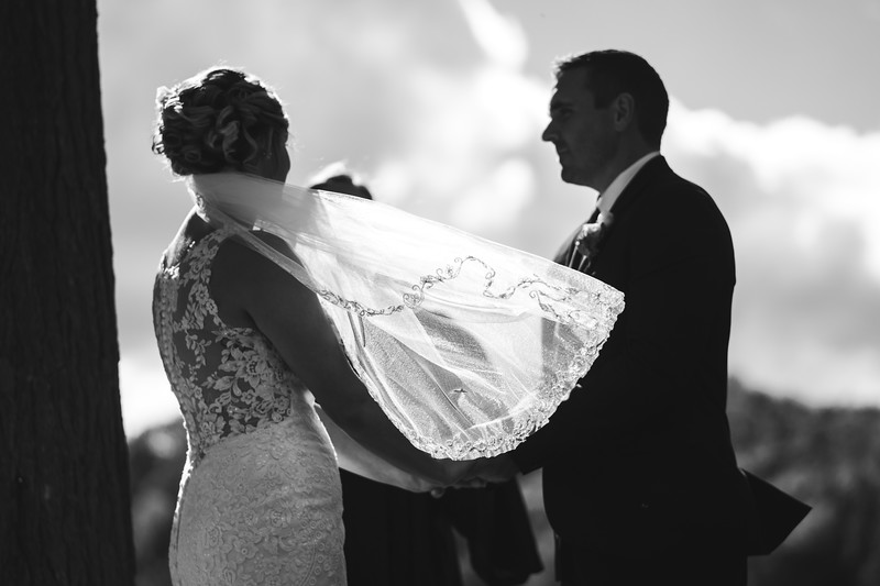 White Lake Lodges Rustic Adirondack Wedding 071.jpg