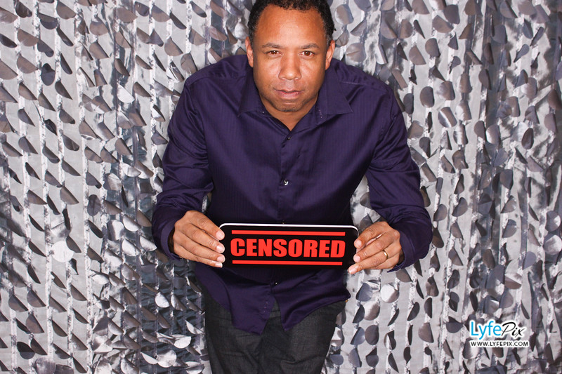 red-hawk-2017-holiday-party-beltsville-maryland-sheraton-photo-booth-0273.jpg