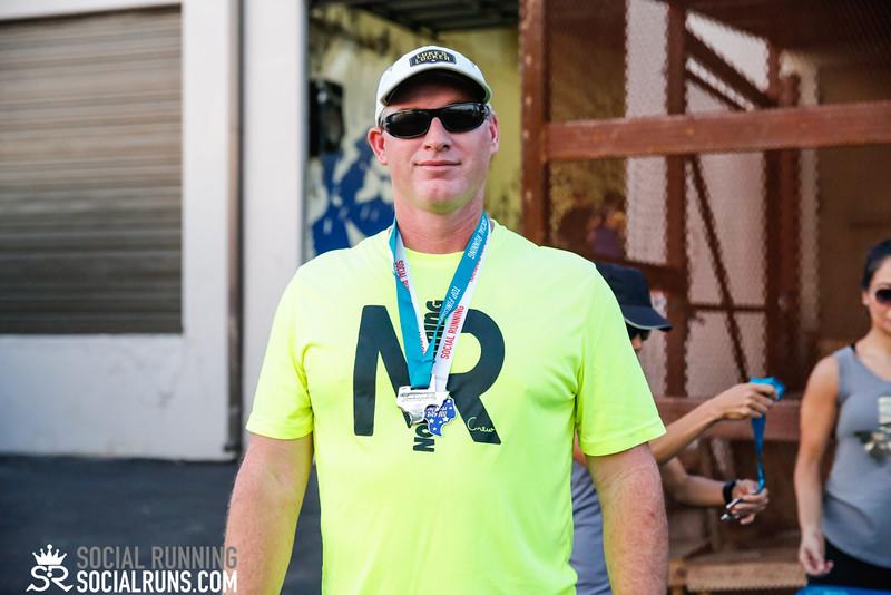 National Run Day 5k-Social Running-1335.jpg