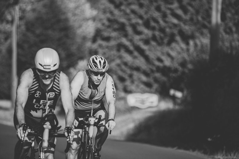 Elk Lake Triathlon, Duathlon & Aquabike 2018; Dynamic Race Events; Judah Paemka Photography; Best Event Photographer Victoria BC.-59.jpg