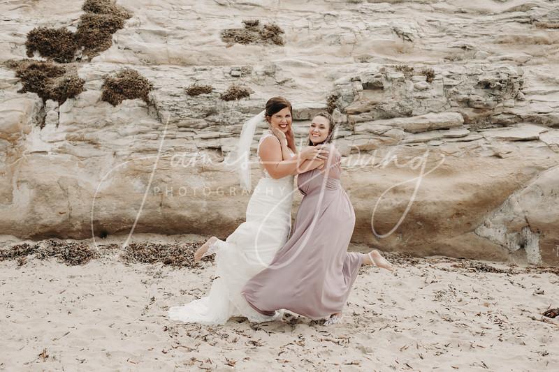 des_and_justin_wedding-2347.jpg